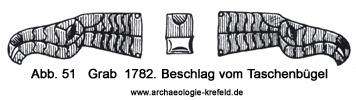 f rstengrab seite 4. Black Bedroom Furniture Sets. Home Design Ideas